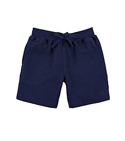 Chaps® Boys' 2T-20 Pull On Shorts