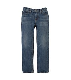 Polo Ralph Lauren® Boys' 2T-20 Slim-Fit Jeans