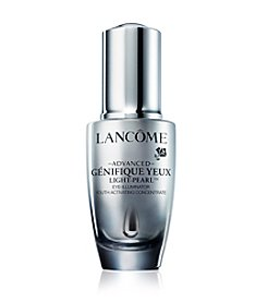 Lancome® Advanced Genifique Light Pearl Eye Illuminator Youth Activating Concentrate