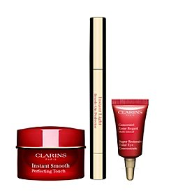 Clarins Instant Eye Lift Gift Set