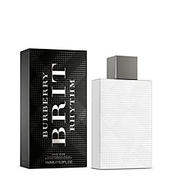 Burberry Brit® Rhythm After Shave Balm