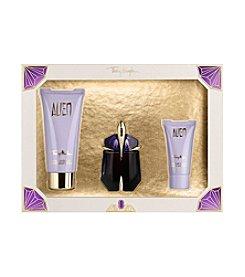 MUGLER ALIEN Gift Set (A $119 Value)