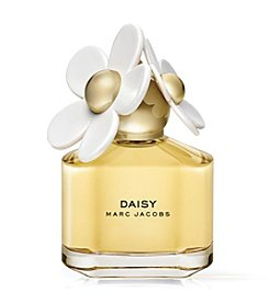 Marc Jacobs Daisy 6.7-oz Eau De Toilette Luxury Size Fragrance