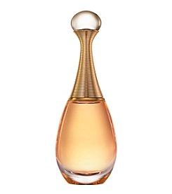 Dior J'Adore 5.0-oz. Eau De Parfum Luxury Size Fragrance