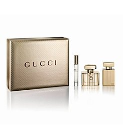 Gucci® Premiere Gift Set (A $162 Value)