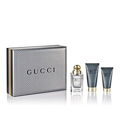 Gucci® Made To Measure Gift Set (A $149 Value)