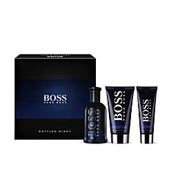 Hugo Boss BOSS Bottled® Night Gift Set (A $121 Value)