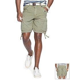 Polo Ralph Lauren® Men's Cargo Shorts