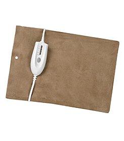 Veridian Healthcare® Deluxe Moist Heat Electric Heating Pad