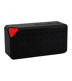 Impecca® Portable Bluetooth Speaker