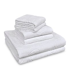 LaMont Home® Seaspray Towel Collection
