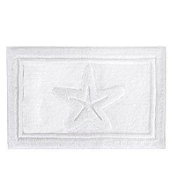 LaMont Home® Seaspray Bath Rug