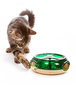 Pet Zone® Thrill of the Chase Cat Toy