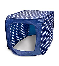 Pet Zone® Purr-Ivacy Place Pop-Up Litter Box Canopy