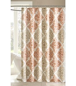 Madison Park™ Claire Shower Curtain