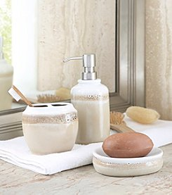 Madison Park™ Balboa 3-pc. Bath Accessory Set