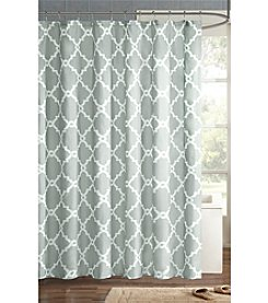 Madison Park™ Essentials Merritt Shower Curtain