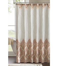 Harbor House Kalia Shower Curtain
