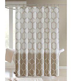 Harbor House Gentry Shower Curtain