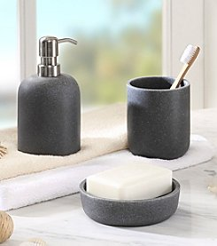 Harbor House Marin 3-pc. Bath Accessory Set