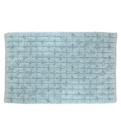 Ultra Spa Palo Alto Bath Rug
