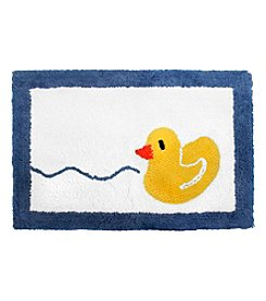 Ultra Spa Quack Quack Bath Rug