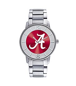 NCAA® Alabama