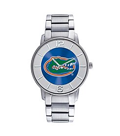NCAA® Florida Gators