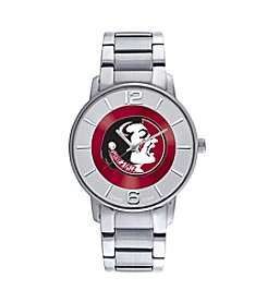 NCAA® Florida State Seminoles