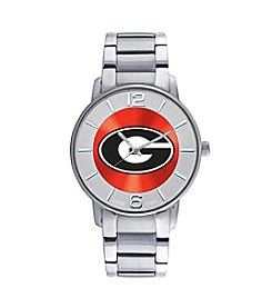 NCAA® Georgia Bulldogs