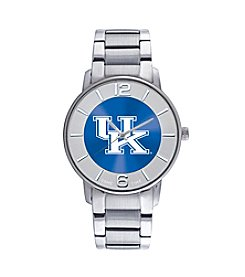 NCAA® Kentucky