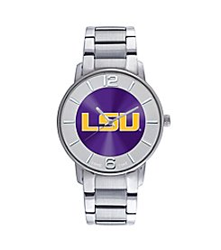 NCAA® Louisiana State