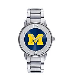 NCAA® Michigan