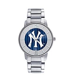 MLB® New York Yankees