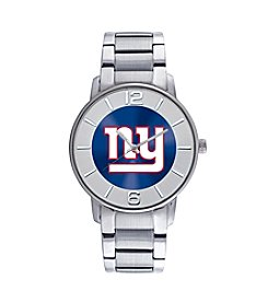 NFL® New York Giants