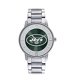 NFL® New York Jets