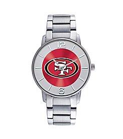 NFL® San Francisco 49ers