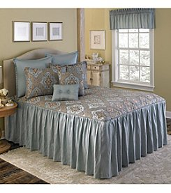 American Century Home Duchess Bedspread Bedding Collection