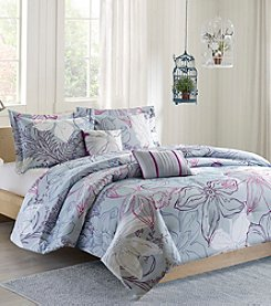 Intelligent Design Arcadia 5-pc. Comforter Set