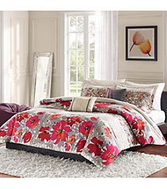 Intelligent Design Kendal 5-pc. Comforter Set