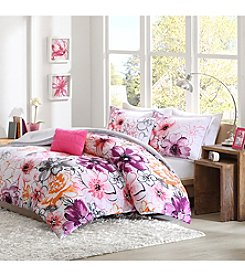 Intelligent Design Olivia 5-pc. Comforter Set