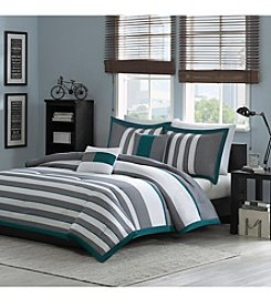 Intelligent Design Sven 5-pc. Comforter Set