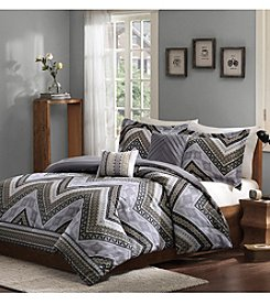 Intelligent Design Talula 5-pc. Comforter Set