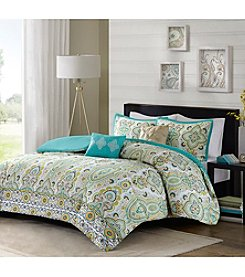 Intelligent Design Tasia 5-pc. Comforter Set