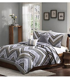 Intelligent Design Talula 5-pc. Coverlet Set