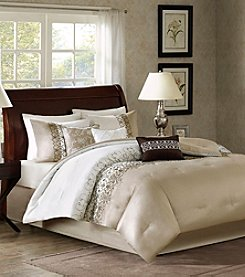 Madison Park™ Alice 7-pc. Comforter Set