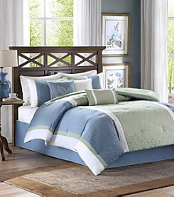 Madison Park™ Bethany 7-pc. Comforter Set