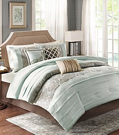 Madison Park™ Bryant 7-pc. Comforter Set