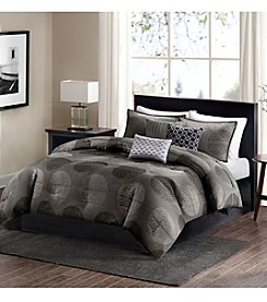 Madison Park™ Charleston 7-pc. Comforter Set