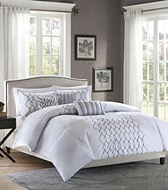 Madison Park™ Iris 7-pc. Comforter Set